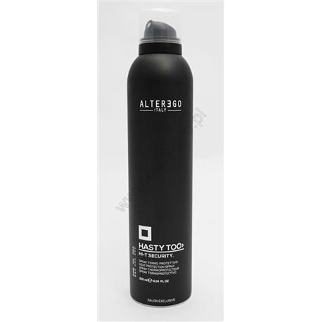 ae spray thermo.JPG-1717