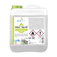 velox_top_af_neutral_5l-3006