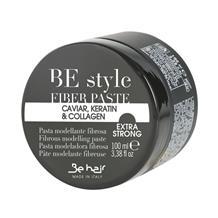 be-style-fiber-paste-100ml-elastyczna-pasta-modelu-972