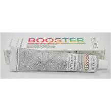 AE booster 2.JPG-3859