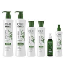 CHI-Power-Plus-Complete-Line-Up_preview-3789