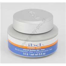 ibd hard gel intense pink 14g.JPG-1149