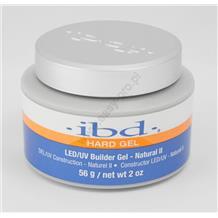 ibd hard gel natural ll 56g.JPG-1152