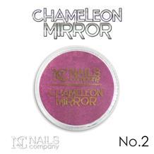nc camleon 2 1-2452