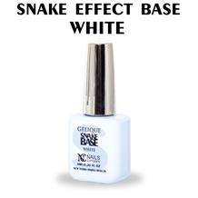 snake-effect-base-white-2531