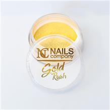 gold-rush-powder-2503