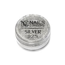 silver-925-2523