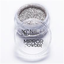mirror-powder-2521