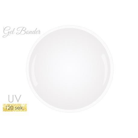 gel-bonder-50g-zel-podkladowy-2543