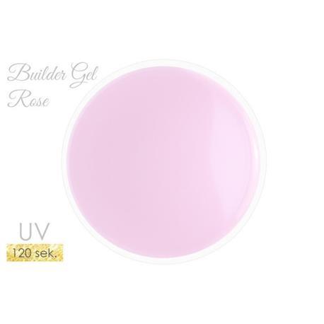 gel-builder-rose-15g-zel-budujacy-2546