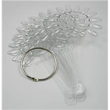 wzornik kwiatek przezrocz.JPG-3381