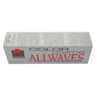 alf farba kartonik-3407