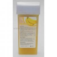 wosk banan.JPG-2651