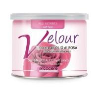 wosk aco różany puszka-3518