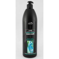 joa szamp objetosc 1L.JPG-1261