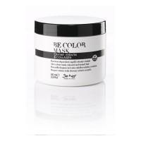 be-color-maska-po-koloryzacji-500ml-974