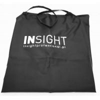 fartuch insight.JPG-1565