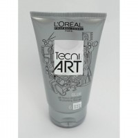 lor techni art glue 6.JPG-1801