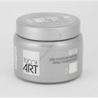 Lor tna head web krem 150ml.JPG-1644