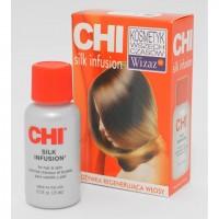 chi silk.JPG-1064
