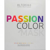 ae karta passion color mask.JPG-1721