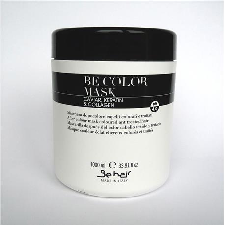 be-color maska 1000ml_preview.jpeg-3534