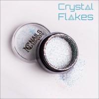 nc crystal gold-2460