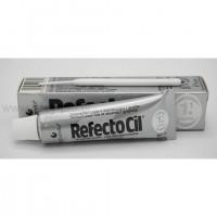 ref henna 1.1 graphite 15ml.JPG-2569