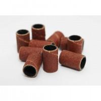 cylinderki drobne.JPG-1573