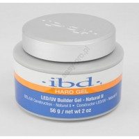 ibd hard gel natural ll 56g.JPG-1152