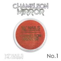 nc cameleon 1 1-2455