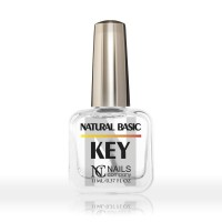 nc natural-basic-key-407