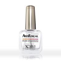 nc antifungal-15ml-387