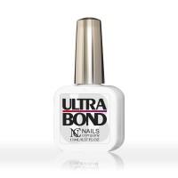 ultra-bond-2526