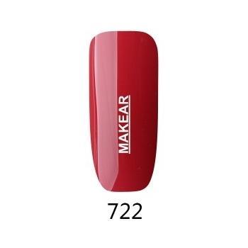 722-glamour-239