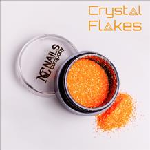 nc crystal neon orange-2464
