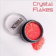 nc crystal neon coral-2462