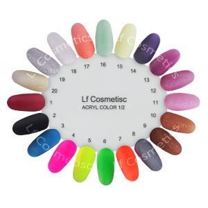 akryl kolor 1-835