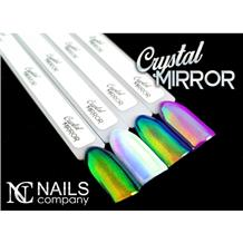 crystal-mirror-05g (1)-6
