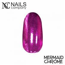 mermaid-chrom-3-3255
