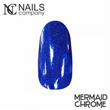 mermaid-chrom-6-3249