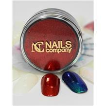 nc pylek chrome red.JPG-3556