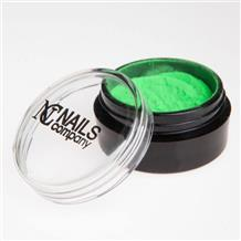 smoke-effect-powder-neon-green-3627