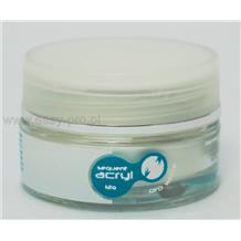 sil acryl pro white 12g.JPG-2091