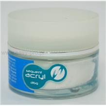 sil acryl 36g.JPG-2092
