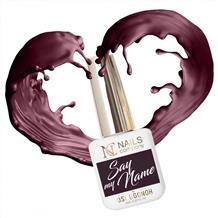 nc say-my-name-6ml-3968