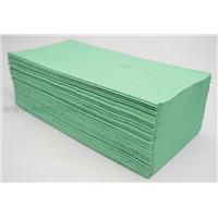 reczniki zz zielone.JPG-2581