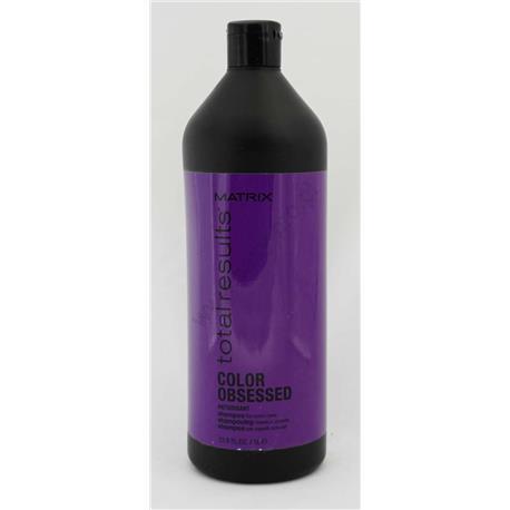 M color obssesed szampon 1000ml.JPG-1649