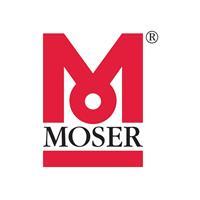 Ładowarka MOSER ADAPTER 6000-4517