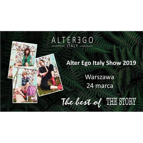 ae show 2019-4561